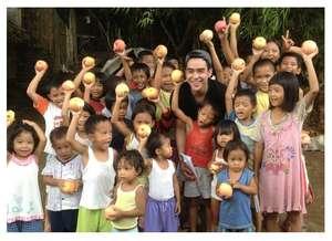 Appledrive Project Mindanao 02