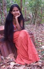 Radhika Nilupulee