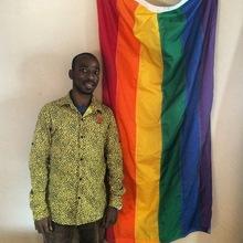 Mohamed , project leader