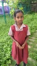 Aishwarya loves to pose