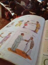 Swahili Textbook