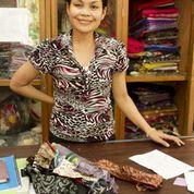 AAC member, Cambodia
