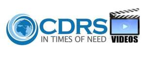 Visit the CDRS Videos page on Facebook