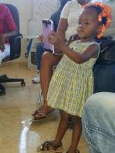 Practicing texting skills?! :-)