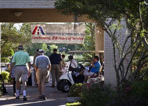 IA Legacy of Leadership Golf Classic