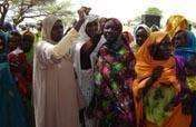 Sudan: Unify and Empower Women in Crisis