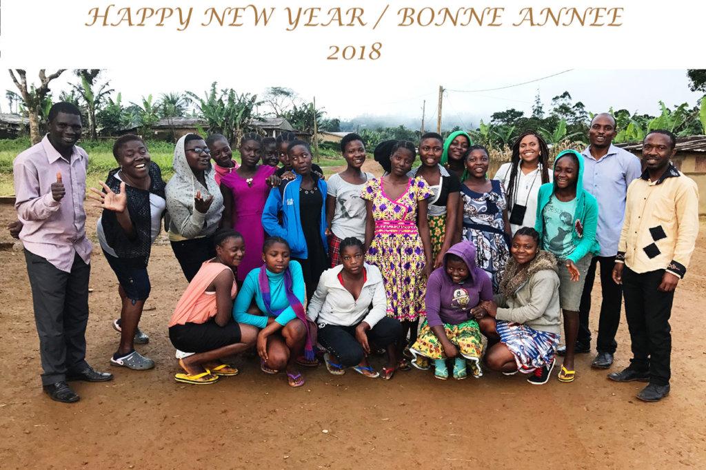 Improve 70 Girls Education with Tutoring Program