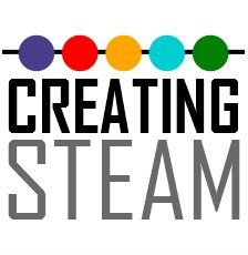 Empower Students for success in STEAM careers