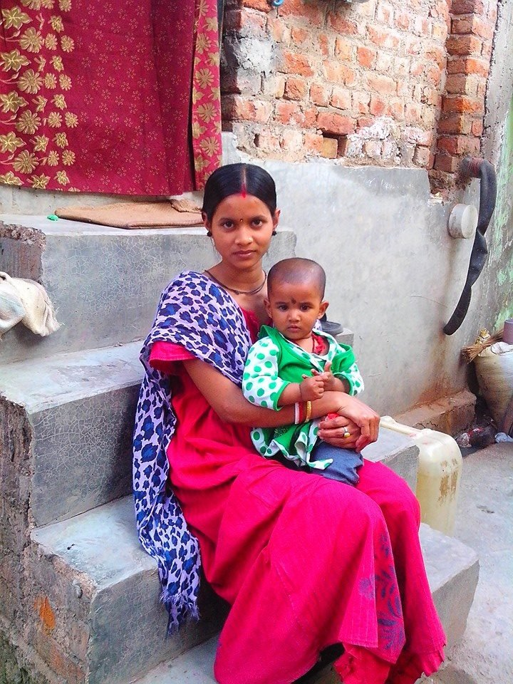 No Child marriages in 50 villages of India
