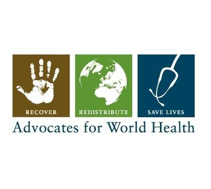 Send Life Saving Medical Product: Syrian Refugees