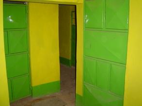 Interior (doors)