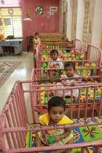 Infant Centre