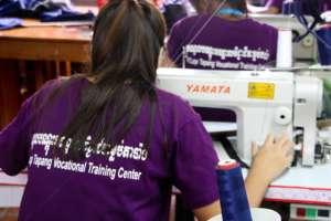 vocational training programs