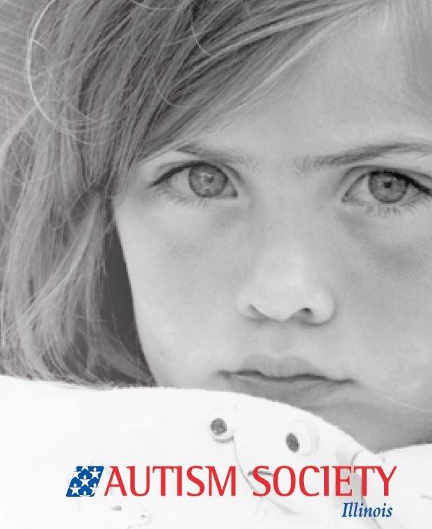 Complete Core Autism Training