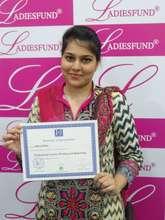 Madiha Khalid now has a column on dawn.com!
