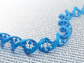 Genome and Exome Sequencing