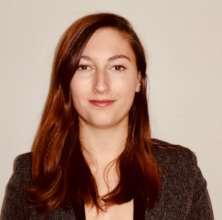 Emily Sinclair Montague