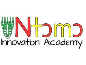 N'Tomo Innovation Academy Logo