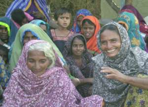 Banaji Families