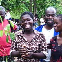 Malawi Wakale Project