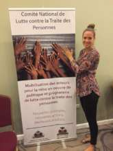 LFBS is a leader in Anti-Trafficking Reform