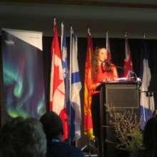 Principal's Association Conference Keynote
