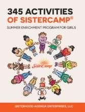 SisterCamp