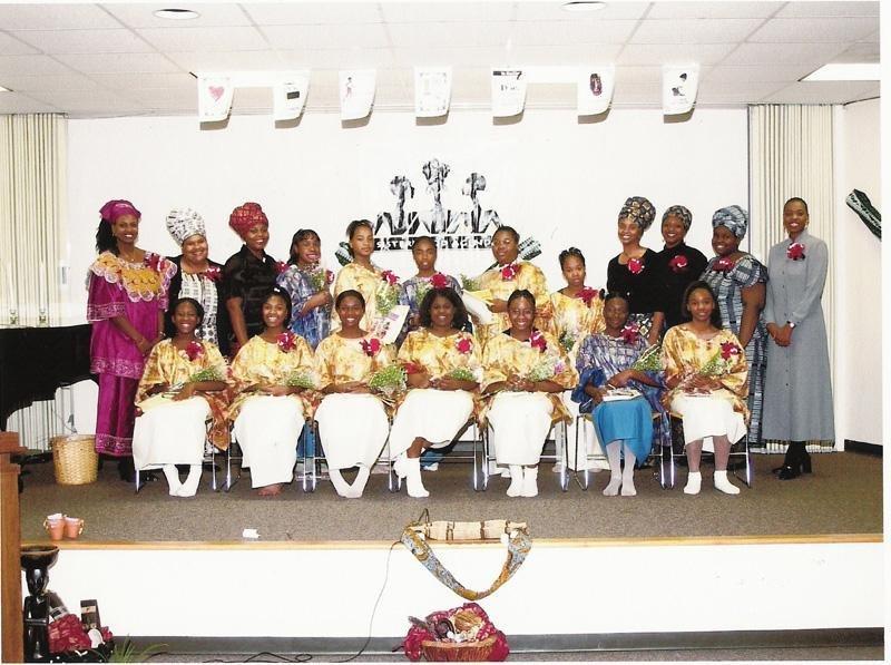 Global Educational Empowerment for 100,000 Girls