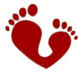 Nurture 75 vulnerable children in the RedLightArea