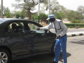 Jafi Security Prioritizes Customer Service
