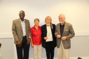 Penndco Board of Directors