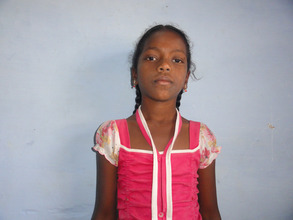 Girl child education sponsorship by charity india