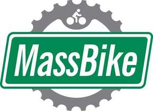A Bicyclist-Friendly Massachusetts