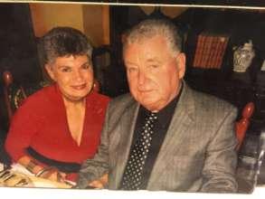 Dolores & Chuck