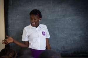 Practising speaking 3