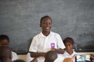 Practising speaking 4