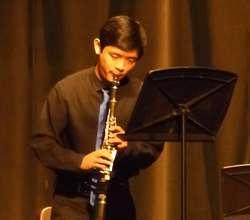 Zach Chun