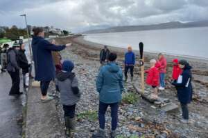 Green Maps for a more sustainable future!