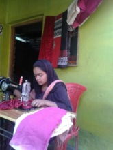 Piyari