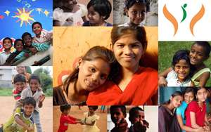 Emancipation of the Girl Child Through Education