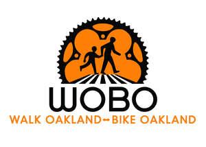 Make Oakland a Better Place for Walking & Biking