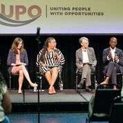 UPO Launches Affordable Housing Program