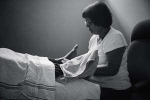 Faraja Therapies