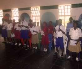 school club