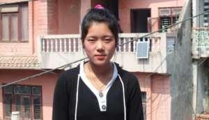 Mul Maya: 19 Years Old