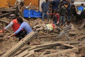 Photo Credit: UNDP Nepal
