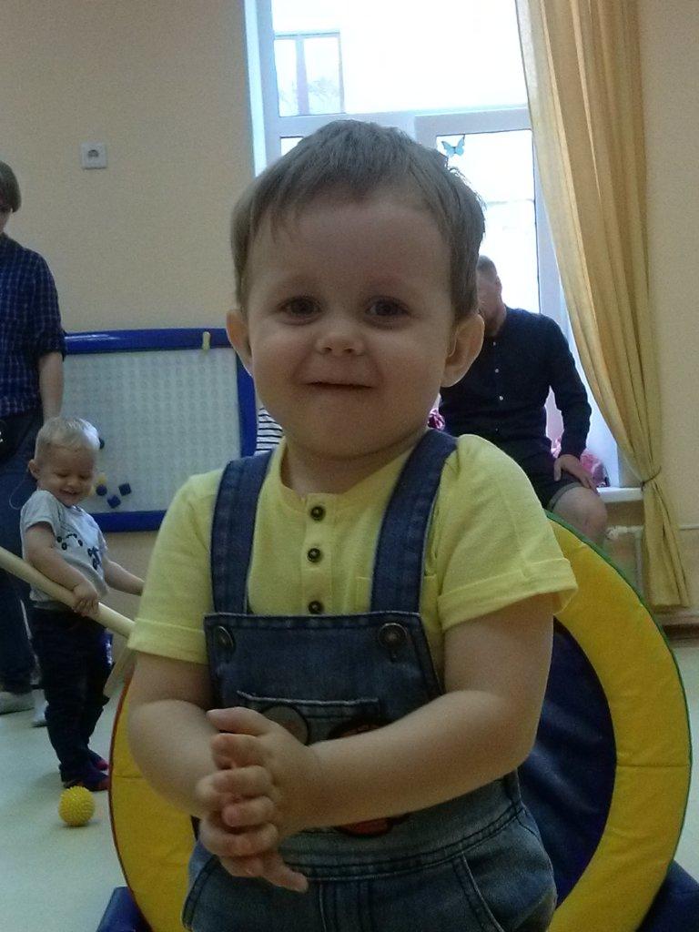 russian tiny dasha_anya