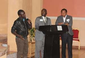 Discussion Facilitators