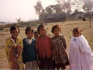 Help Former Child Slaves on their Path to Freedom