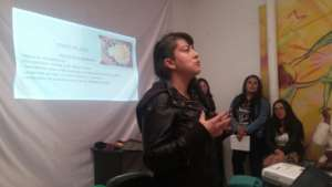 Diploma Workshop 4